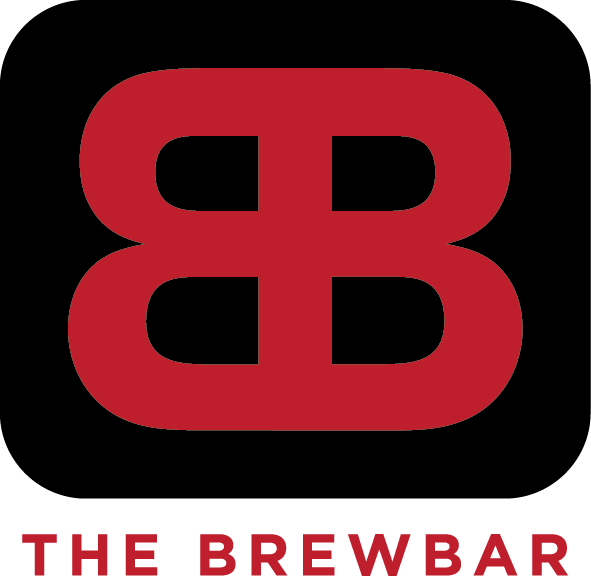 The BrewBar