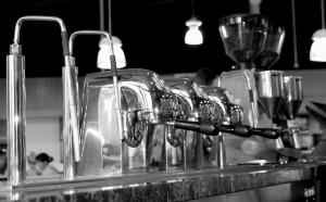 the-brewbar-coffee-machine
